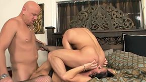 Tom Moore, Ass, Ass To Mouth, Assfucking, Banging, Bend Over