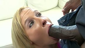 Aria Austin, 10 Inch, Ball Licking, Banging, Big Black Cock, Big Cock