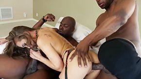 Lexington Steele, Babe, Bend Over, Big Natural Tits, Big Tits, Bimbo