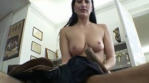 Carmen Rose, Anal, Anal Creampie, Ass, Ass To Mouth, Assfucking