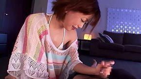 Saki Ninomiya, Asian, Cum, High Definition, Japanese, Jizz