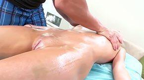 Brynn Tyler, Ball Licking, Banging, Beaver, Bed, Big Cock