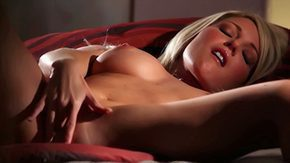 Niki Lee Young, Adorable, Allure, Amateur, Babe, Barely Legal