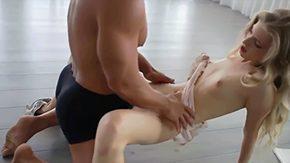 Cayenne Klein, Ass, Ass Licking, Assfucking, Ball Licking, Banging
