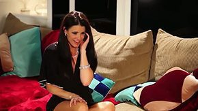 India Summer, Adorable, Beauty, Cute, Erotic, Glamour