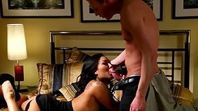 Asa Akira, Adorable, Allure, American, Ball Licking, Beauty