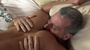 Shayla LaVeaux, Aged, Ass, Ass Licking, Assfucking, Aunt
