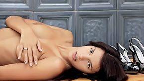 Candice Luca, Amateur, Ass, Banana, Big Ass, Big Natural Tits