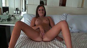 Ariel Lee, Amateur, Ass Licking, Assfucking, Audition, Backroom