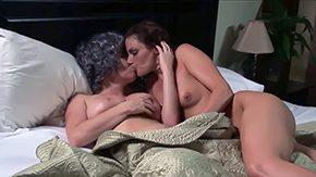 Orgies Lesbians, Assfucking, Banging, Big Natural Tits, Big Tits, Boobs