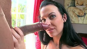 Violet Marcelle HD porn tube Brownish hair Violet Marcelle has fire amidst her eyes as that babe gets pretty face covered creature goo