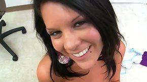 Madison Lovely, Amateur, Ass, Assfucking, Big Ass, Big Tits