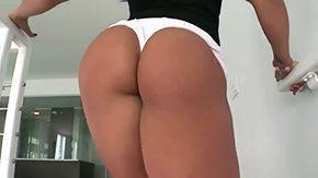 Becca Diamond, Adorable, Allure, American, Ass, Ass To Mouth