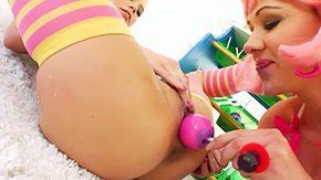 Jayda Diamonde, Ass, Ass Licking, Ass To Mouth, Assfucking, Banging