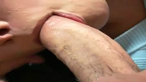 HD Emily Doll Sex Tube Richie has unforgettable oral stimulation sex with Suzy Renato Emily Doll blowjob shaved groupsex deepthroat ball licking blowbang blow job drooling double choking