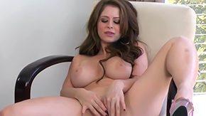 Puffy, Big Cock, Big Natural Tits, Big Nipples, Big Tits, Boobs