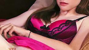 Beads, Amateur, Big Cock, Big Pussy, Big Tits, Boobs