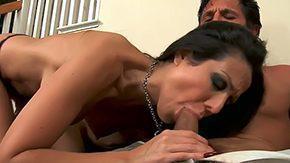 Amy Fisher, 10 Inch, Big Cock, Big Natural Tits, Big Nipples, Big Pussy