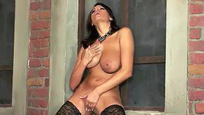 Sensual Jane, Amateur, Ass, Big Ass, Big Natural Tits, Big Pussy