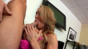 Brandi Love, 10 Inch, Ass, Assfucking, Big Ass, Big Cock
