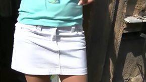 Michelle Moist, Adorable, Ass, Ass Licking, Assfucking, Babe