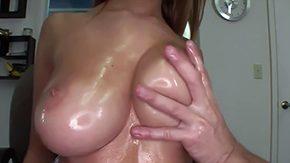 Laura Love, Adorable, Allure, Ass, Assfucking, Beauty
