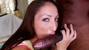 Angelica Saige, Ass, Ass Licking, Assfucking, Ball Licking, Banging