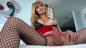 Free Eva Lin HD porn Eva Lin is attached to to be pornstar for the reason that this babe can exercise soever this babe has mean her long knob juicy boobs how this babe masturbates that is