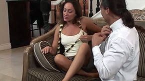 Michelle Lay, 10 Inch, Adorable, Allure, American, Anal