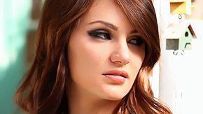 Jessie Andrews, Adorable, Allure, Blowjob, Classy, College
