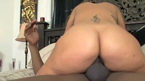 Bella, Ass, Ass Licking, Assfucking, Ball Licking, Bend Over