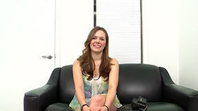 Free Melissa Moore HD porn Melissa Moore not simpleton but hard nut to crack There is long way before she lets slip her heart faminine male for receiving  experience lass is 'tween her