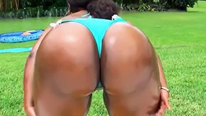 Jmac, Adorable, Allure, American, Ass, Ass Worship