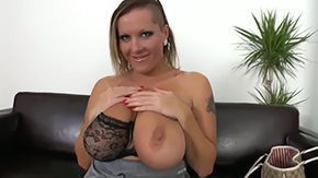 Melons, Ass, Asshole, Big Ass, Big Cock, Big Natural Tits