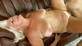 Tug Job, Ass, Ass Licking, Assfucking, Aunt, Ball Licking