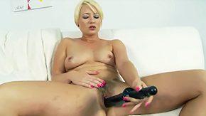 Big Black Cock, Amateur, Babe, Banana, Big Black Cock, Big Cock