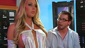Samantha Saint, 10 Inch, Adorable, Allure, American, Babe