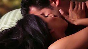 Giovanni Francesco, Adorable, Allure, American, Ball Licking, Blowjob