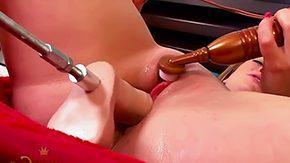 Big Tits Masturbation, Ass, Ass Licking, Ass Worship, Bend Over, Big Ass
