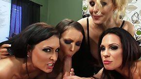 Jessica Jaymes, 10 Inch, 4some, Banging, Big Cock, Big Tits