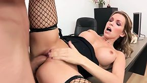 Free Courtney Cummz HD porn videos Jordan Ash seduces his busty secretary Courtney Cummz to have act of love with him she is not against of it So on the dot could see Courtney giving head getting