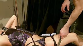 Martina Rodhes HD porn tube Sandy colored Martina Rodhes had her anal boned many times but needs some more