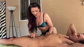Caroline Pierce High Definition sex Movies Caroline Permeate atypical teacher for the sake of full-length her pupils are studying good always listen to her However on of them has large dick Caroline is in love with to fuck