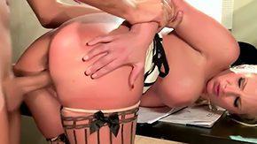 Phoenix Marie, Ass, Ass Worship, Assfucking, Bend Over, Big Ass