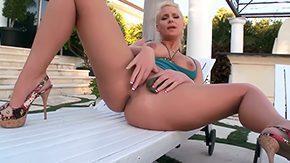 Phoenix Marie, Ass, Ass Licking, Ass Worship, Beauty, Bend Over