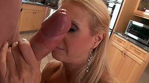 Brooke Tyler, Ass, Assfucking, Aunt, Big Ass, Big Natural Tits