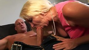 Annabelle Brady, Aged, Aunt, Ball Licking, Banging, Big Cock
