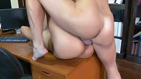 Lana Violet, 10 Inch, Ass, Ass Licking, Ball Licking, Big Ass