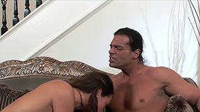 Nick Manning, Ass, Ass Licking, Assfucking, Ball Licking, Beauty