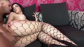 Pantyhose, Assfucking, Bend Over, Bimbo, Bitch, Blowjob